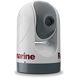 T300 Thermal Camera | Raymarine