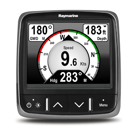 Download high resolution i70 images | Raymarine