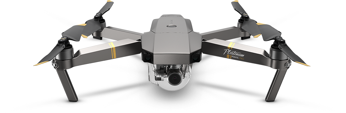 NYA LightHouse 3.6 – Axiom UAV-integrering | Raymarine – A Brand by FLIR