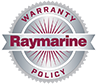 Garantipolicy | Raymarine by FLIR