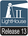 LightHouse II R13 - LightHouse II Release 13 Updates | Raymarine
